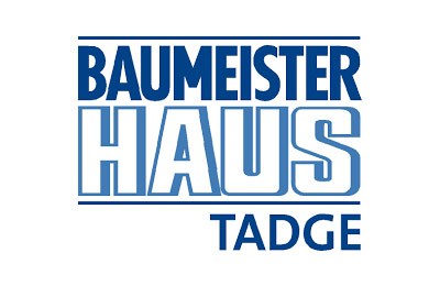 Baumeister Haus Tadge