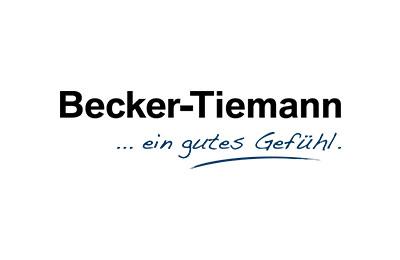 Autohaus Becker Tiemann