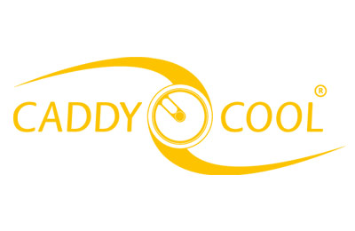 caddycool.com