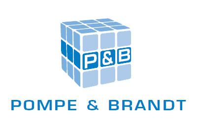 Pompe & Brandt Steuerberatung