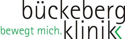 bueckeberg-klinik.de