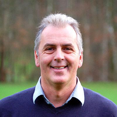 Frank Bohnen Golfclub Schaumburg