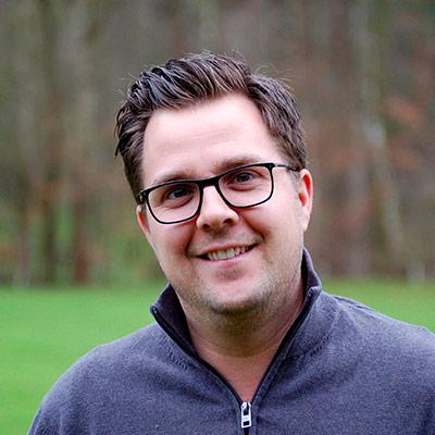 Dr. Jan Busche | Golfclub Schaumburg
