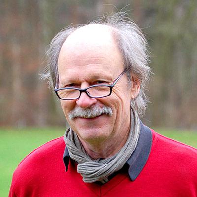 Dr. Hugo Cullmann | Golfclub Schaumburg Obernkirchen