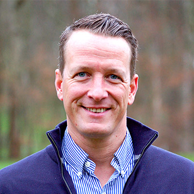 Chrstian Koller Golfclub Schaumburg