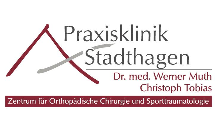 www.praxisklinik-stadthagen.de