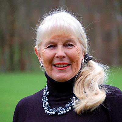 Sybille Kleine | Golfclub Schaumburg e.V.