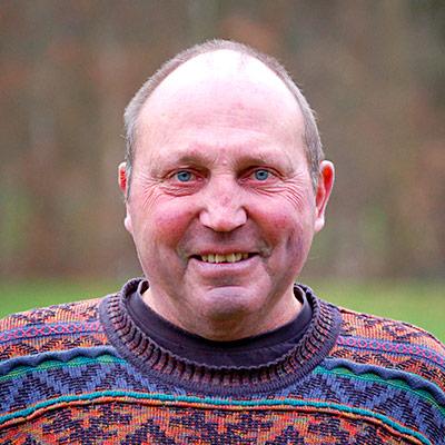 Dr. Andreas Schwoch | Golfclub Schaumburg Obernkirchen